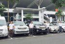 Kinh nghiệm đi Taxi ra sân bay Nội Bài bạn nên biết