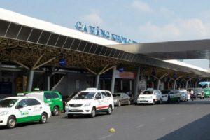 Cách đón người thân ở sân bay Nội Bài dễ dàng