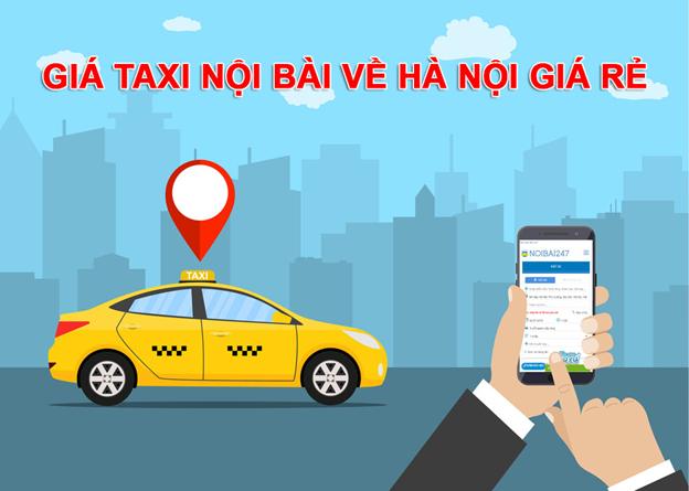 taxi sây bay