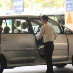 5 Cách di chuyển từ sân bay Nội Bài về Ninh Bình thuận tiện