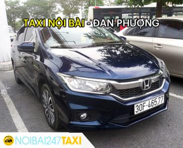 Taxi Nội Bài Đan Phượng giá rẻ chỉ từ 320.000VNĐ – Đan Phượng đi Nội Bài từ 310.000