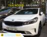 Taxi từ sân bay Nội Bài đi Hà Giang giá rẻ, trọn gói chỉ từ 2,220,000