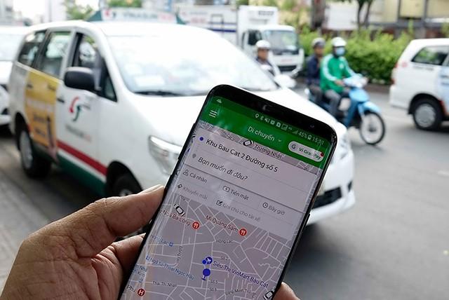 kiểm tra độ dài đường đi Hà Nội - Sơn La