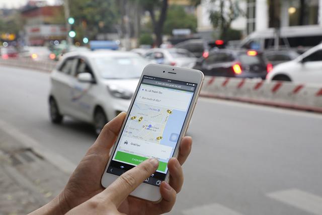 kinh nghiệm đi taxi nội bài về Điện Biên giá rẻ tiết kiệm