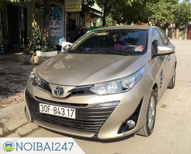 Lợi ích đặt xe taxi Nội Bài 247 đi Hà Nội- Sơn La