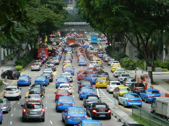 So sánh giá taxi Hà Nội - Phú Thọ