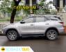 Taxi Nội Bài đi Sơn La giá rẻ, trọn gói chỉ từ 2,470,000 VNĐ