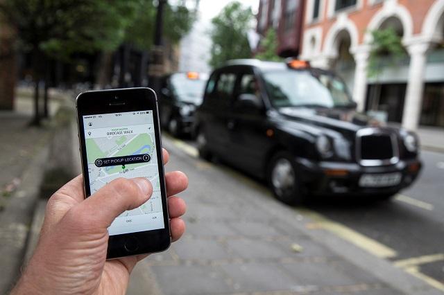 tra cứu quãng đường taxi Hà Nội - Thái Bình