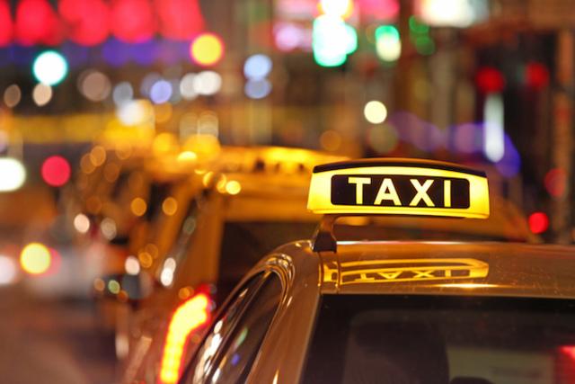 taxi nội bài tận tình chu đáo