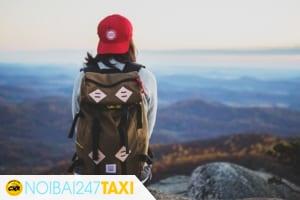 Đi du lịch một mình thì nên đi đâu an toàn và thú vị?