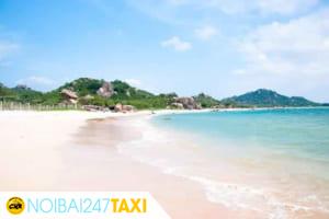 27 Địa điểm du lịch Thanh Hóa nổi tiếng đẹp và hấp dẫn