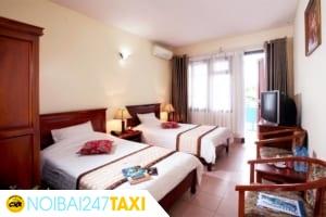 TOP 12 khách sạn Đồ Sơn Hải Phòng chất lượng tốt, giá rẻ