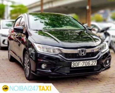 Cho thuê xe đi Điện Biên từ Hà Nội giá rẻ 5, 7, 16 chỗ