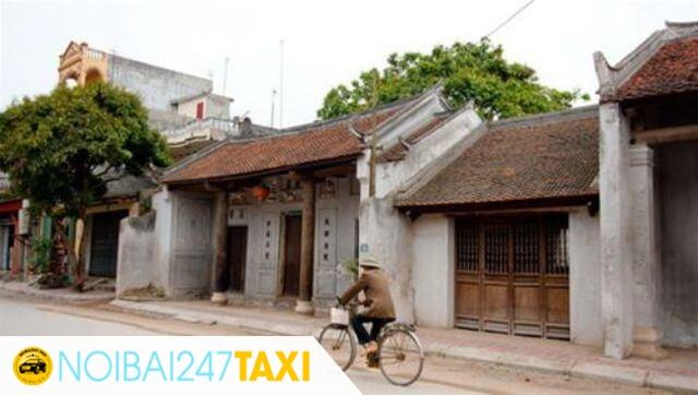 phố Hiến Hưng Yên