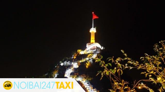 Thuê xe đi Lạng Sơn 8