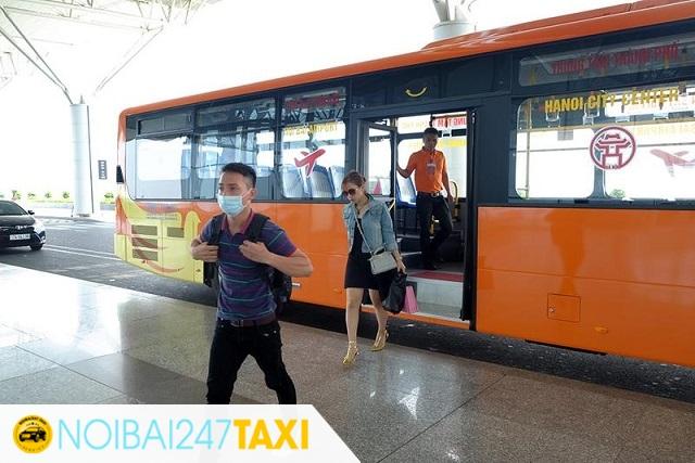 xe bus nb02